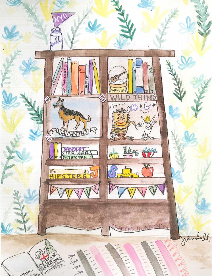 jessica-sit-bookshelf
