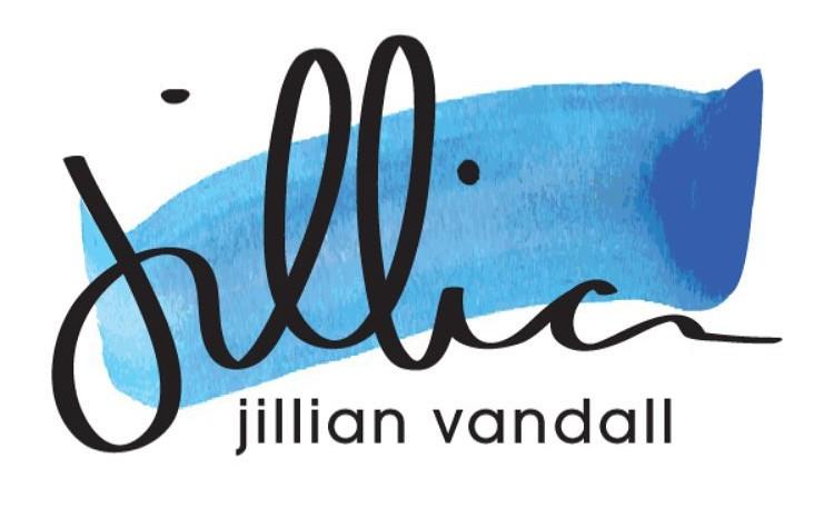 Jill Vandall
