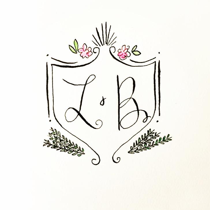 lb crest