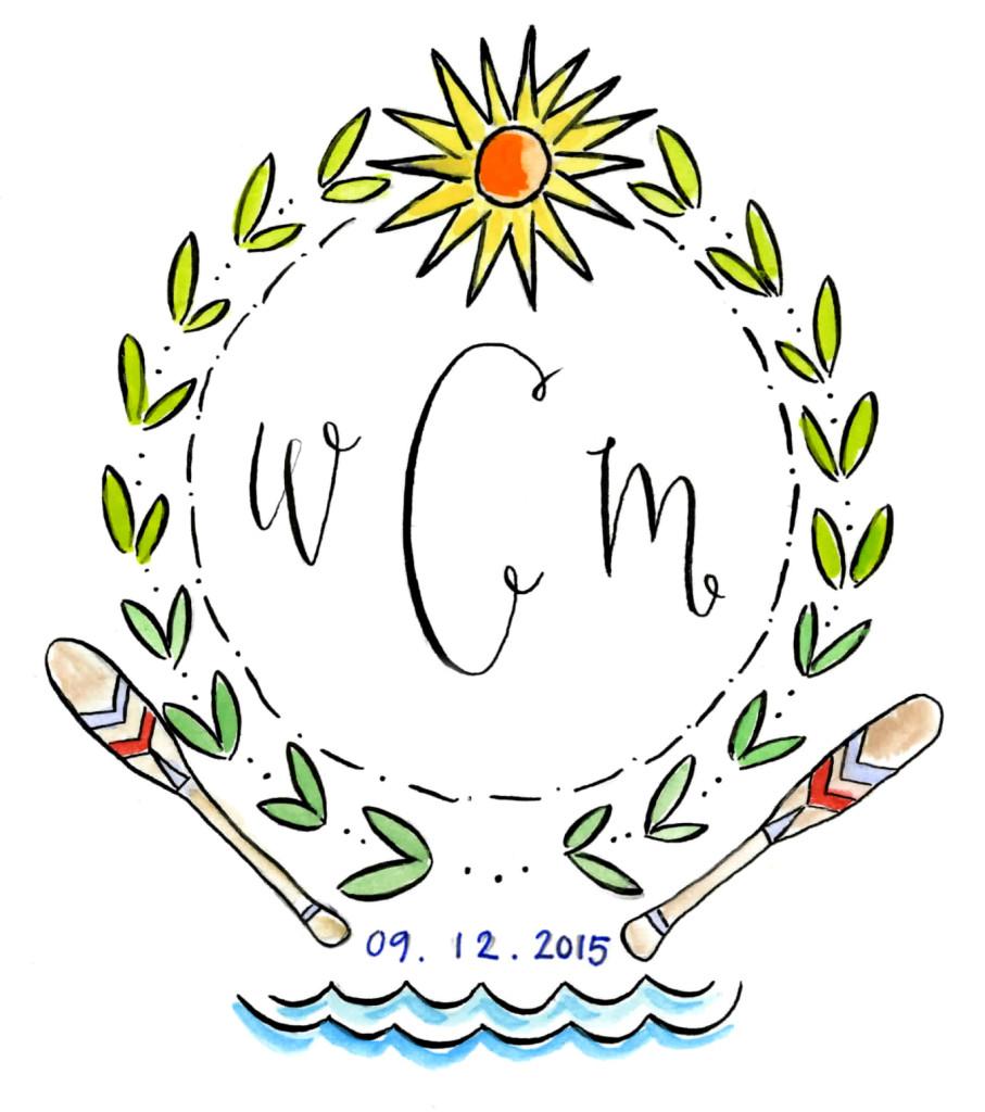 WMCMono